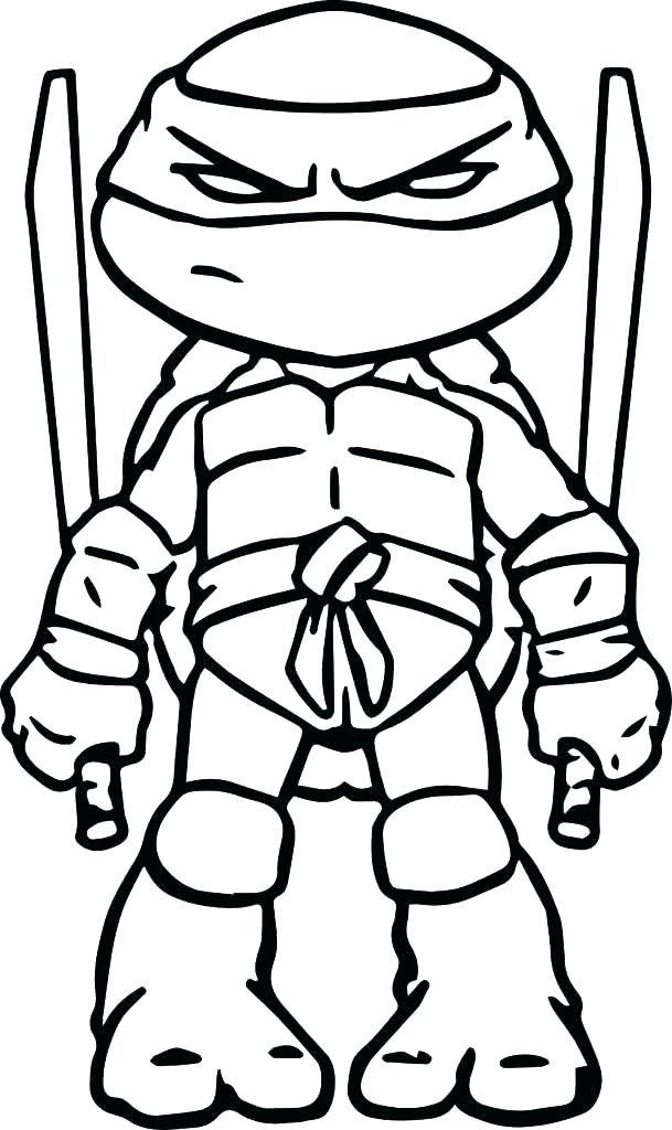 609x1024 Ninja Turtles Coloring Pages Ninja Coloring Pages Free Coloring