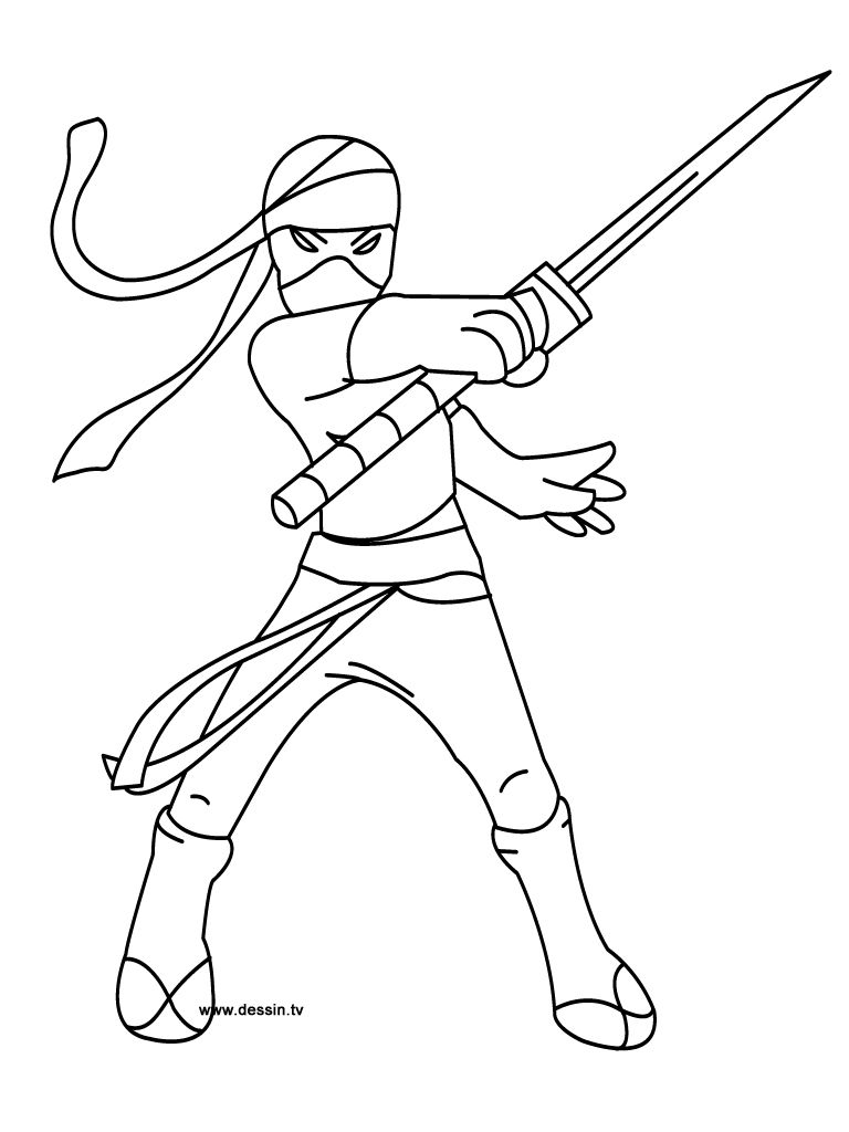 768x1024 Coloring Pages For Girls Coloring