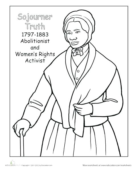 481x622 Rosa Parks Coloring Pages Here Are Parks Coloring Page Pictures