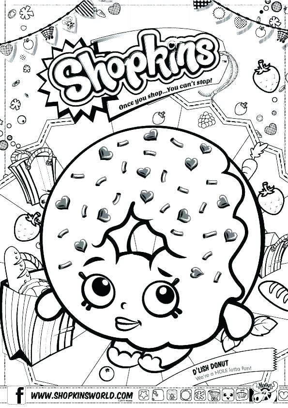 595x842 Girl Scout Coloring Pages