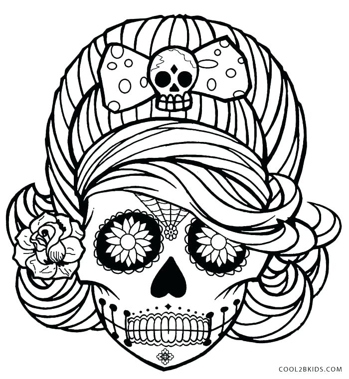 700x761 Coloring Pages Of Girls Also Girl Coloring Page Girl Coloring