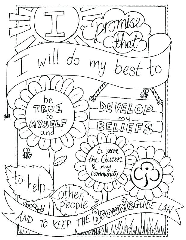 618x795 Daisy Petal Coloring Page And Daisy Petal Coloring Page Daisy Girl