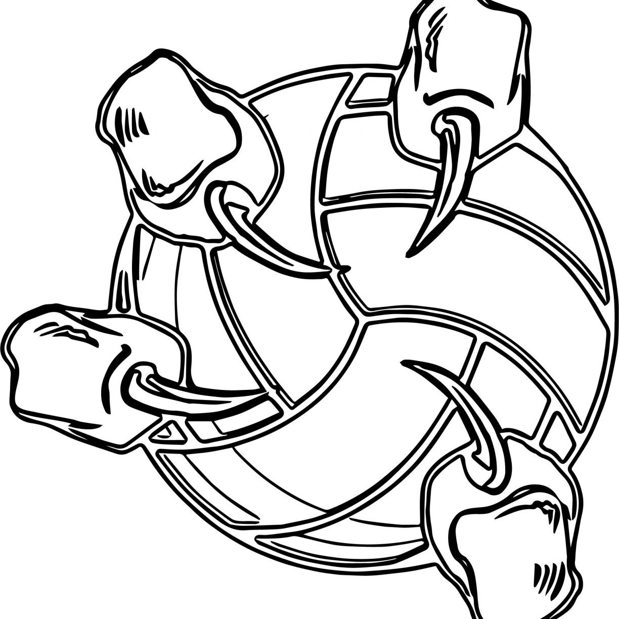 1224x1224 Excellent Volleyball Coloring Pages Free Sports To Print Fresh