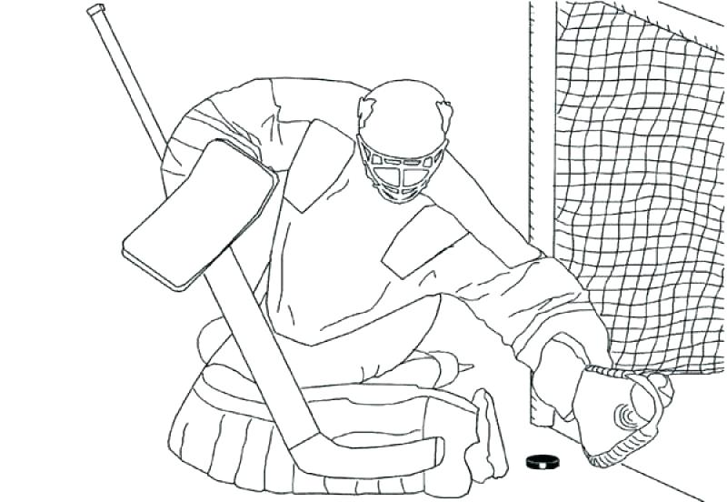 800x552 Kids Sports Coloring Pages Free Printable Sports Coloring Pages