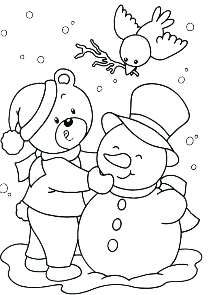 739x1024 Sports Coloring Pages Printable Winter Sports Coloring Pages