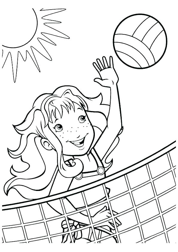 595x842 Winter Sports Coloring Pages Coloring Pages Sports Sports Free