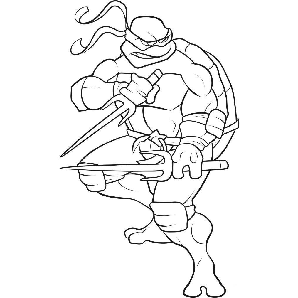 1015x1015 Free Superhero Coloring Pages Fresh Design Girl Superhero Coloring