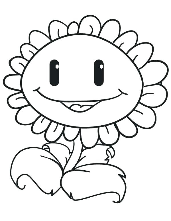 600x776 Zombie Coloring Page Printable Minecraft Zombie Coloring Page