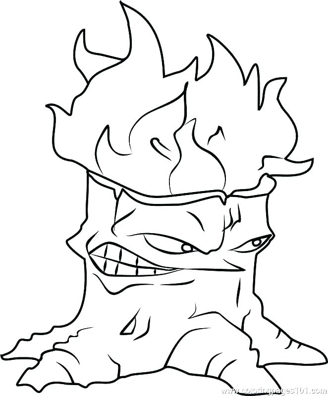 662x800 Zombie Coloring Pages Zombie Coloring Book Also Plant Vs Zombies