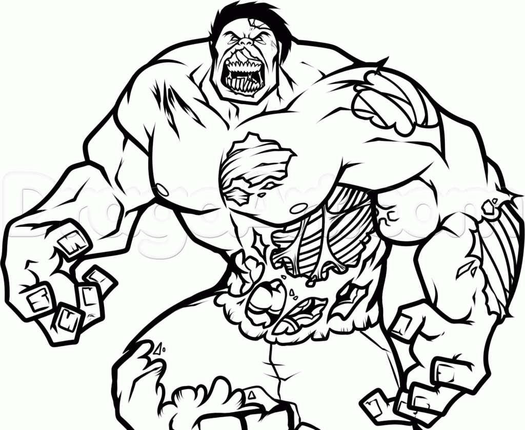 1024x838 Awesome Zombies Disney Coloring Pages Gallery Printable Coloring