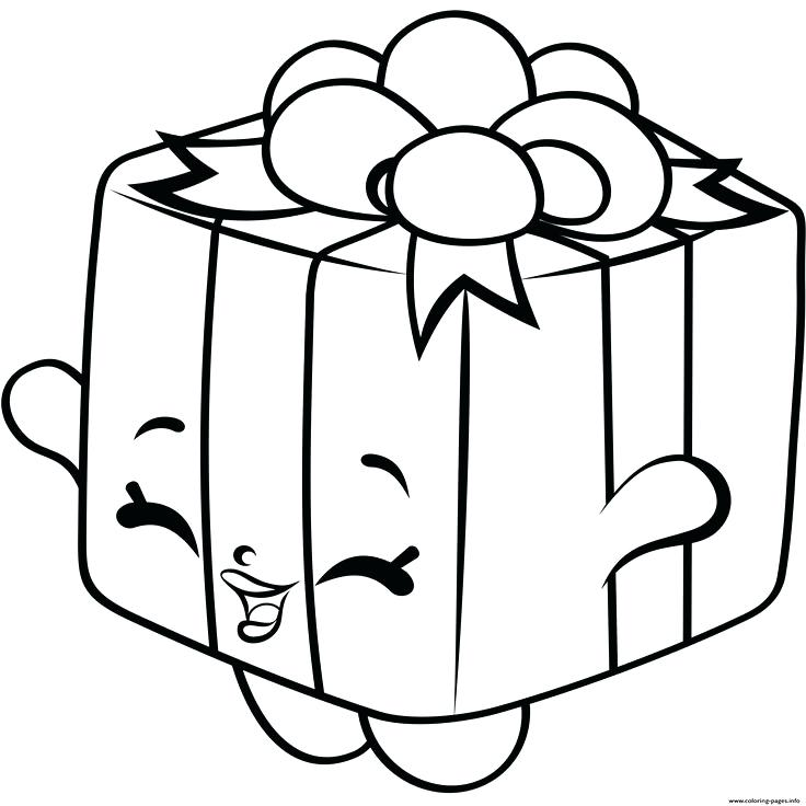 736x736 Cute Coloring Pages For Girls To Pictures Cartoon Cute