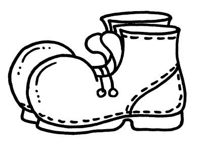 413x300 Free Coloring Pages Projects To Try Clothes And Free