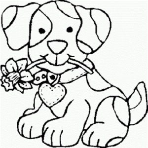 300x300 Printable Coloring Pages For Girls Beautiful Shoes Coloring Page