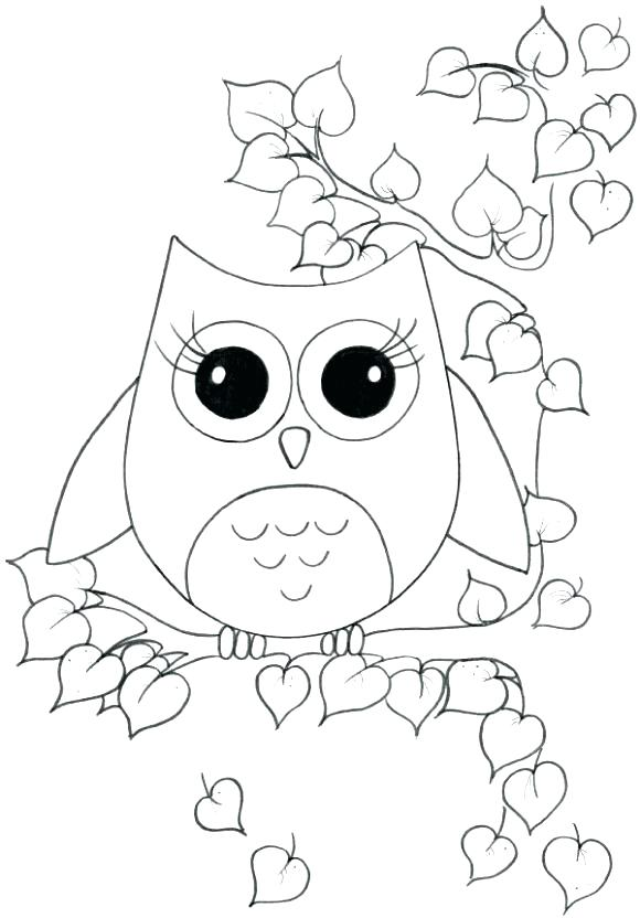 580x832 Girly Coloring Pages Girly Coloring Pages With Wallpaper Free