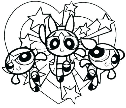 500x429 Girly Coloring Pages Coloring Pages For Girl Girls Coloring Pages