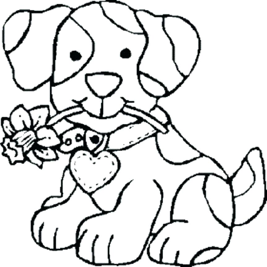 863x863 Girly Coloring Pages Girly Coloring Pages Girly Coloring Pages