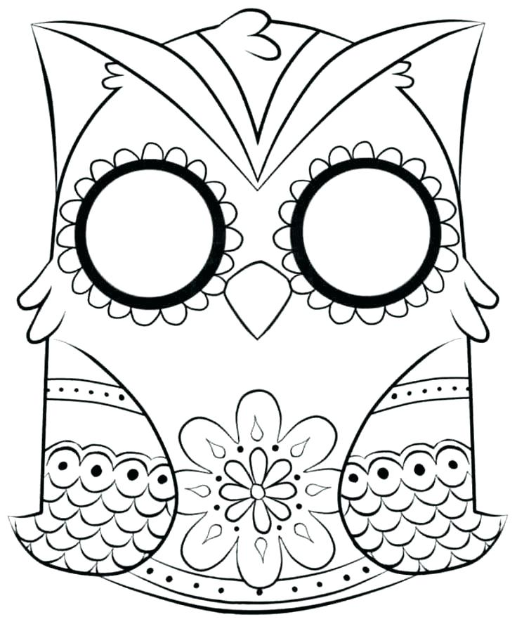 736x888 Girly Coloring Pages To Print Best Coloring Pages Images