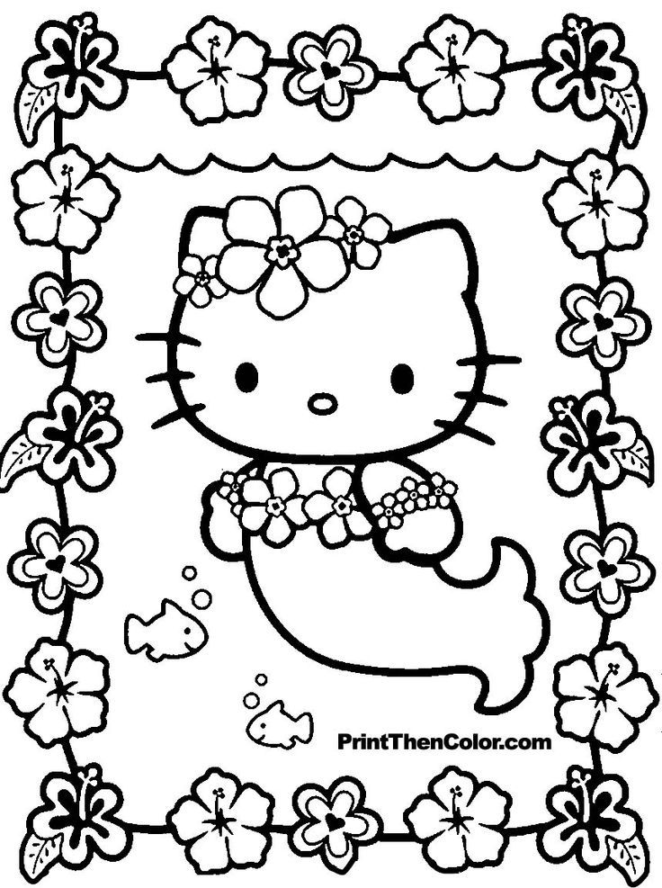736x987 Girly Coloring Pages Cute Girly Coloring Pages Az Coloring Pages