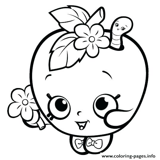 538x538 Outstanding Amusing Cute Girly Coloring Pages Image Kids Amusing
