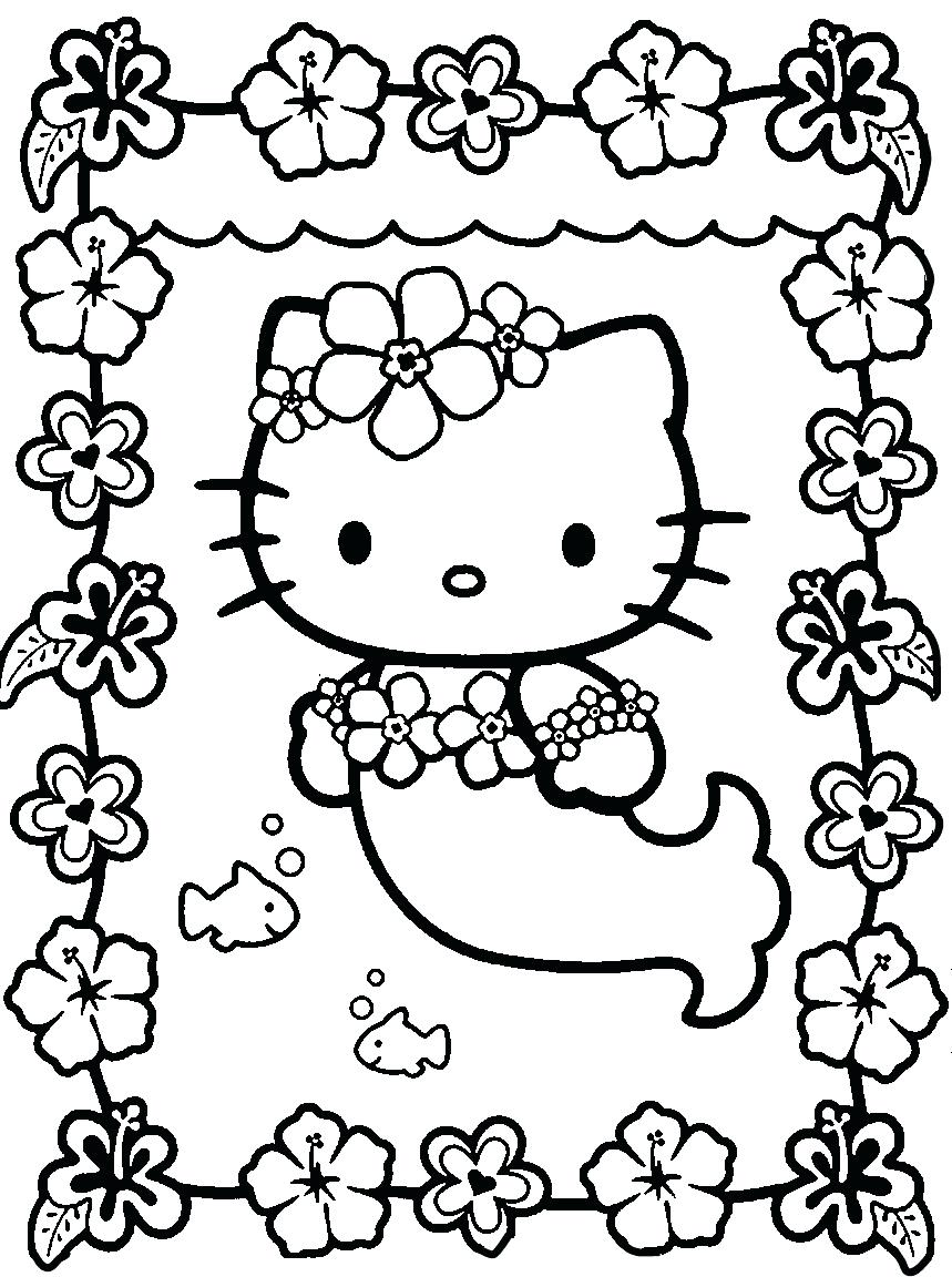 859x1152 Coloring Pages Girly Coloring Pages Free Online To Print Girly
