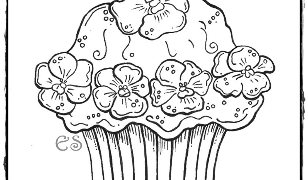 1024x600 Free Printable Coloring Pages For Girly Girls Free Coloring Pages