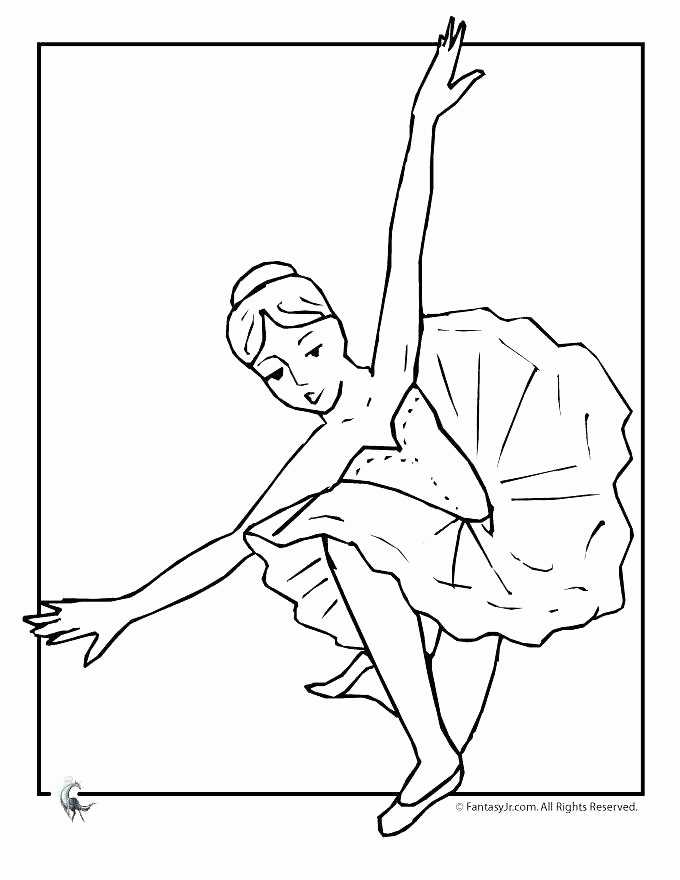 680x880 Barbie Ballet Coloring Pages Pictures Giselle Ballet Coloring