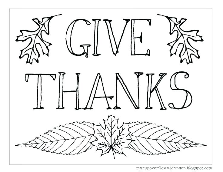 736x568 Never Give Up Coloring Pages Printable Coloring Give Thanks