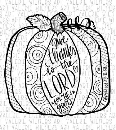 374x419 Give Thanks Coloring Sheet Give Thanks