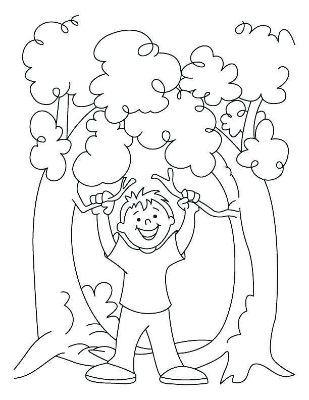 612x792 Disney Thanksgiving Coloring Pages Giving Coloring Pages