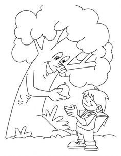 236x305 Worm Coloring Pages Coloring Pages