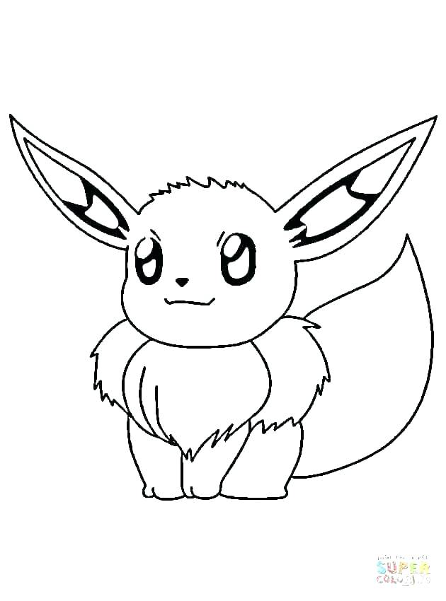 630x850 Glaceon Coloring Pages Coloring Pages Coloring Page Coloring Pages