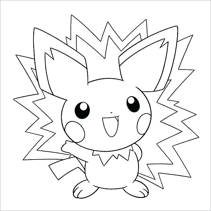 680x680 Glaceon Coloring Pages Coloring Pages Coloring Pages Coloring