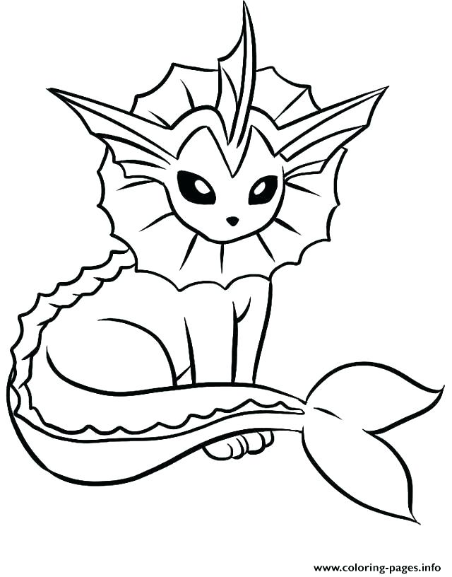 640x816 Glaceon Coloring Pages Coloring Pages Coloring Pages Coloring Home