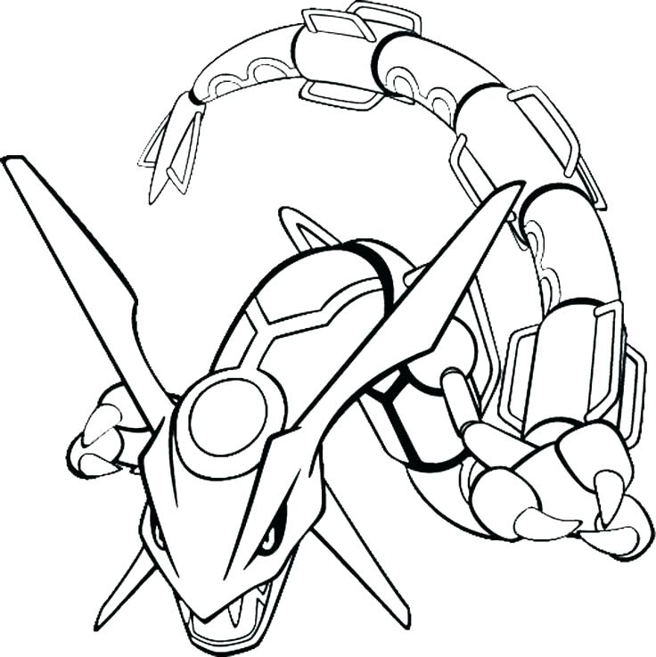 736x737 Glaceon Coloring Pages Top Coloring Pages Fee Com Coloring Pages