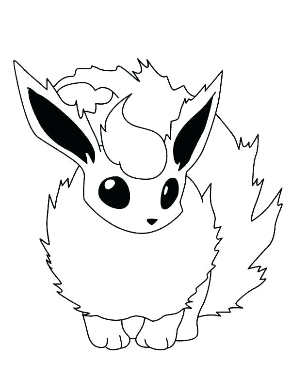 600x809 Glaceon Coloring Pages X Coloring Pages Coloring Page X Y Coloring
