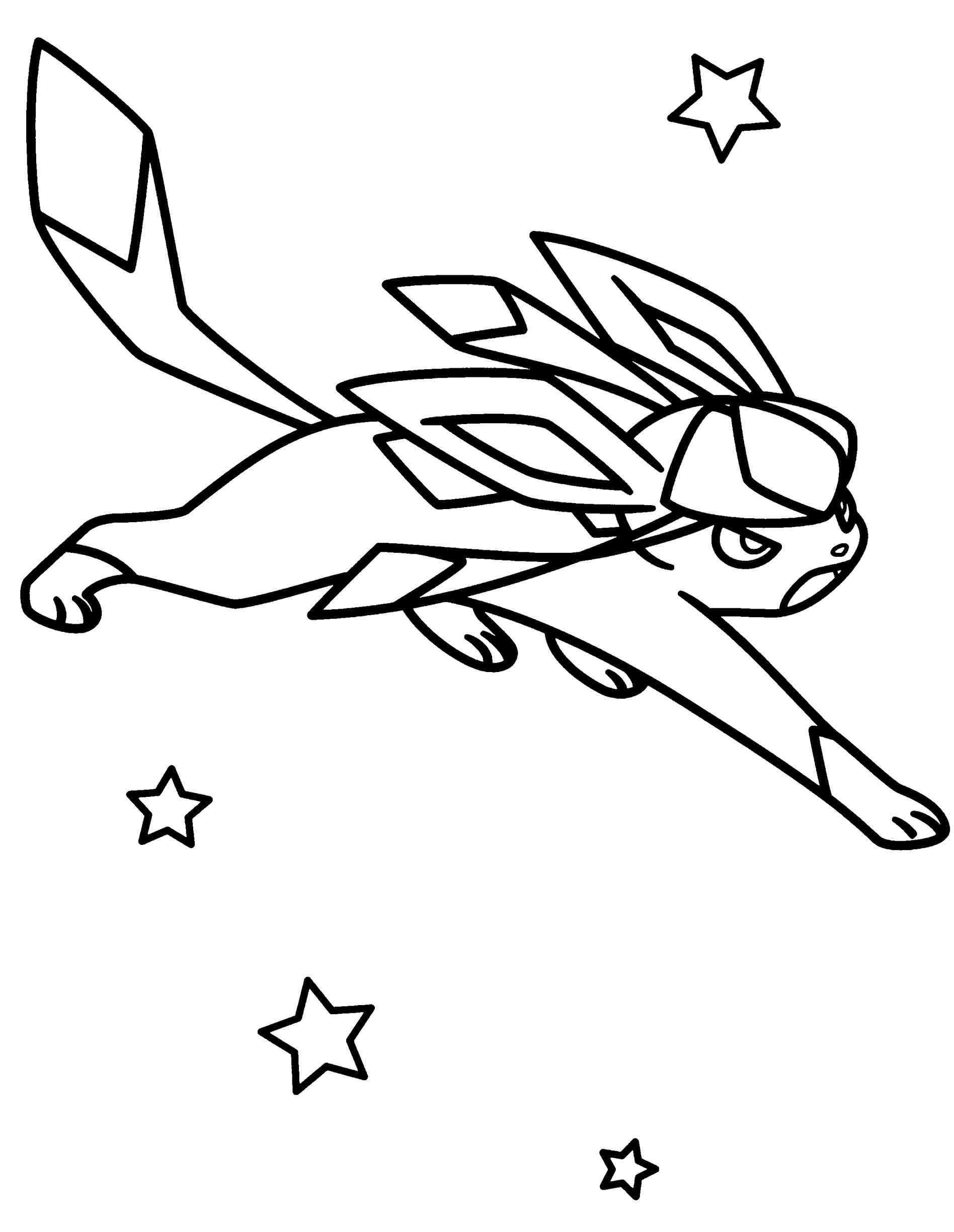 1896x2449 Pokemon Coloring Pages Eevee Evolutions Together Best Of Eevee
