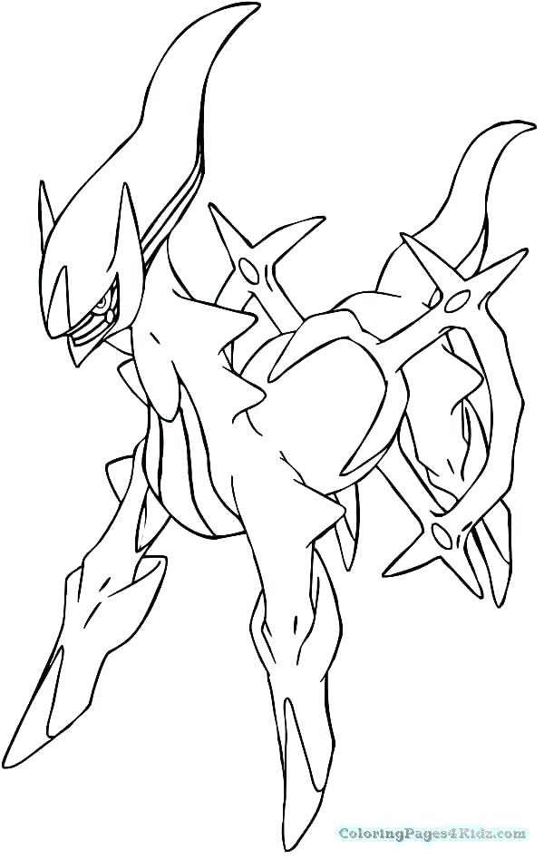 600x948 Glaceon Coloring Pages All Coloring Pages Gen Legendary Coloring