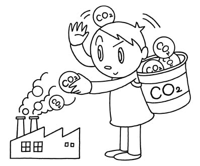 397x331 Beautiful Global Warming Coloring Pages Picture Collection