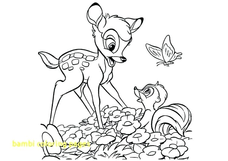 750x531 Bing Coloring Pages Coloring Pages With Coloring Pages Coloring