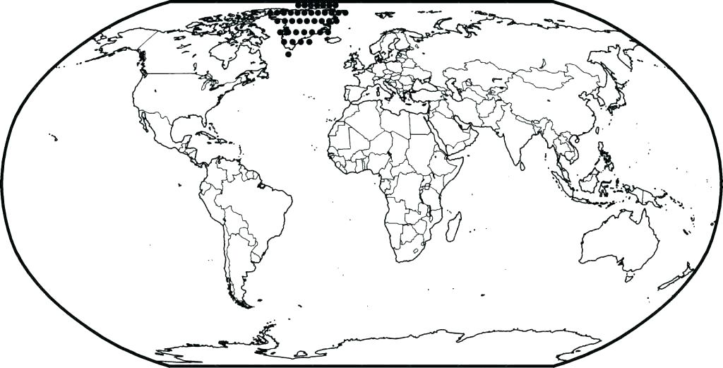 1024x521 Globe Coloring Pages Gigantic Printable Pictures Of Earth Planet