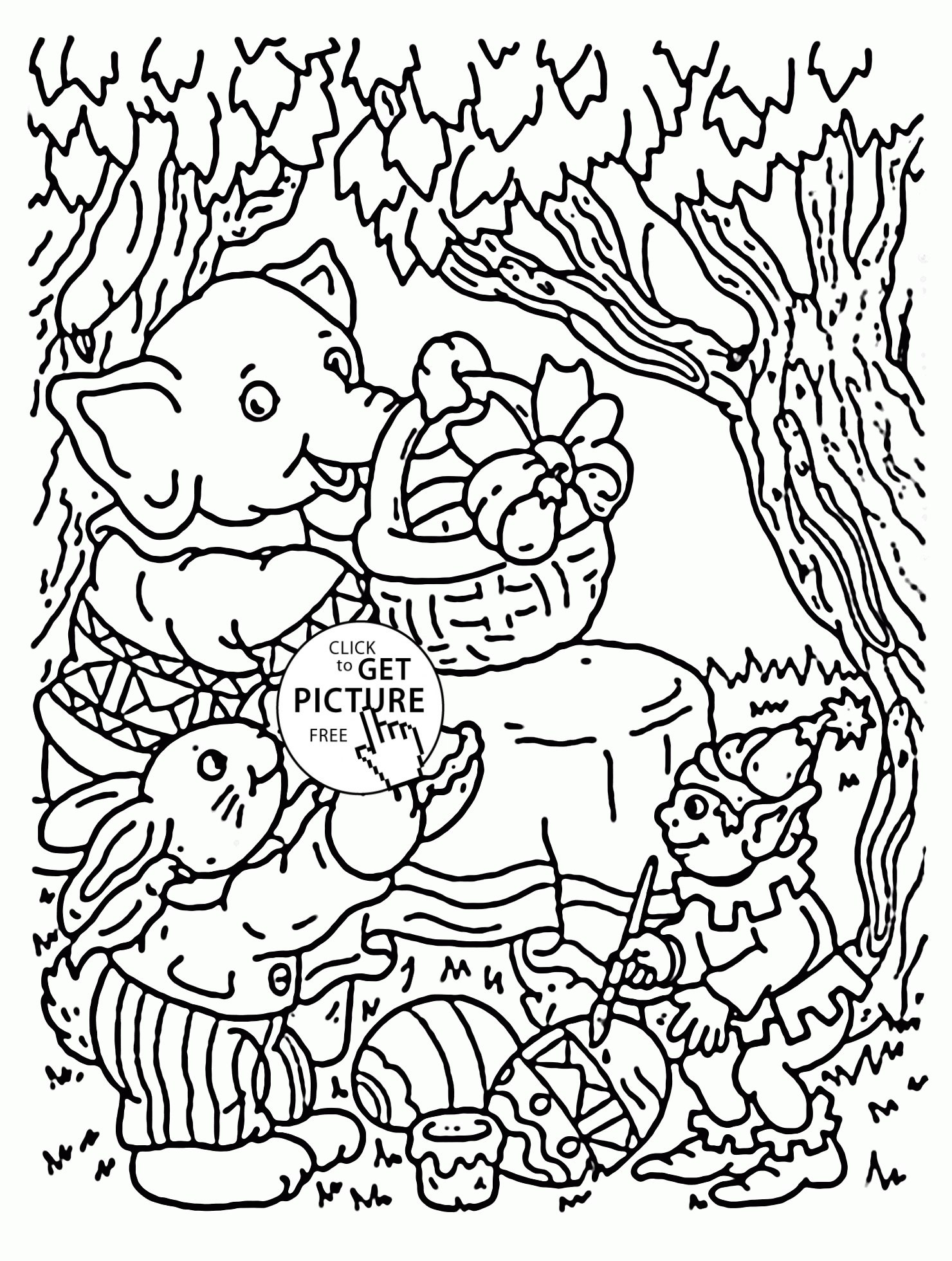 1480x1960 Worm Coloring Pages Lovely Tulip Coloring Pages