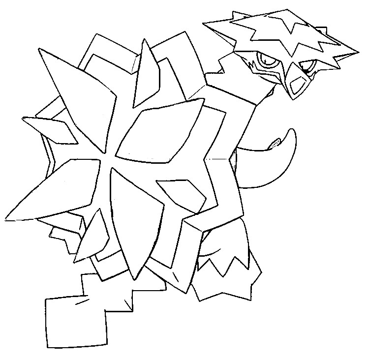 Gmc Coloring Pages At Getdrawings Com