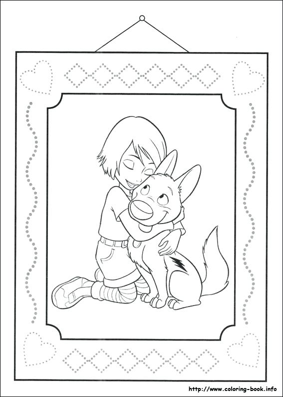 567x794 Gnomeo Juliet Coloring Pages Coloring Page Gnomeo