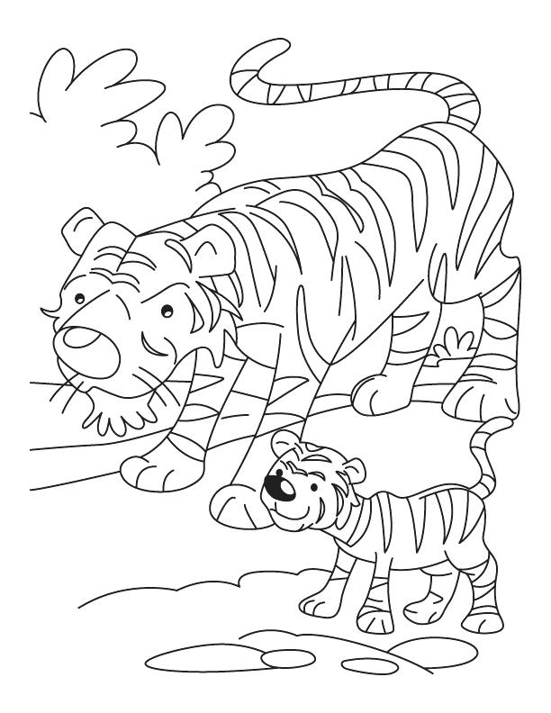 612x792 Gnomeo And Juliet Coloring Pages Cub Scout Tiger Colouring Pages