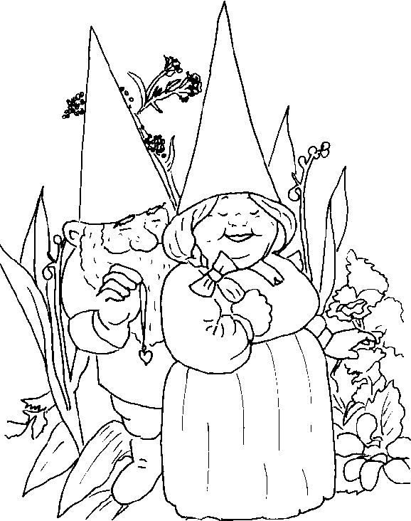 578x732 Best Coloring Pages