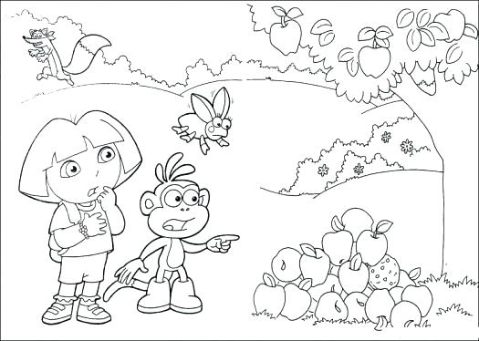 525x374 Gnomeo And Juliet Coloring Pages