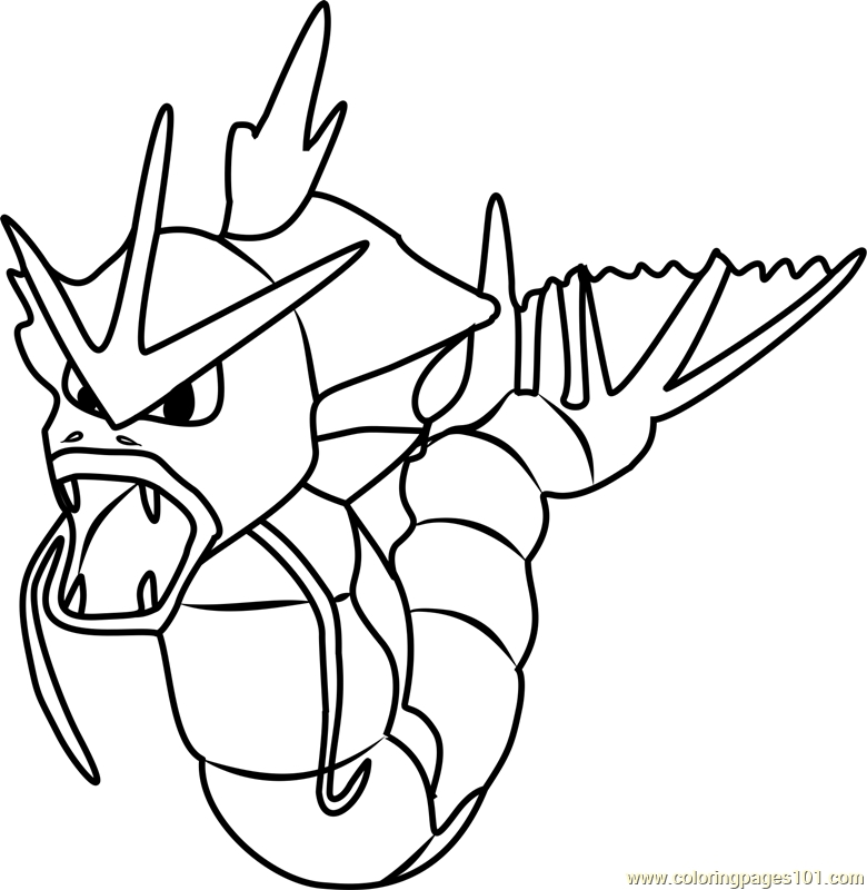 780x800 Pokemon Go Coloring Pages Printable Free Coloring Pages