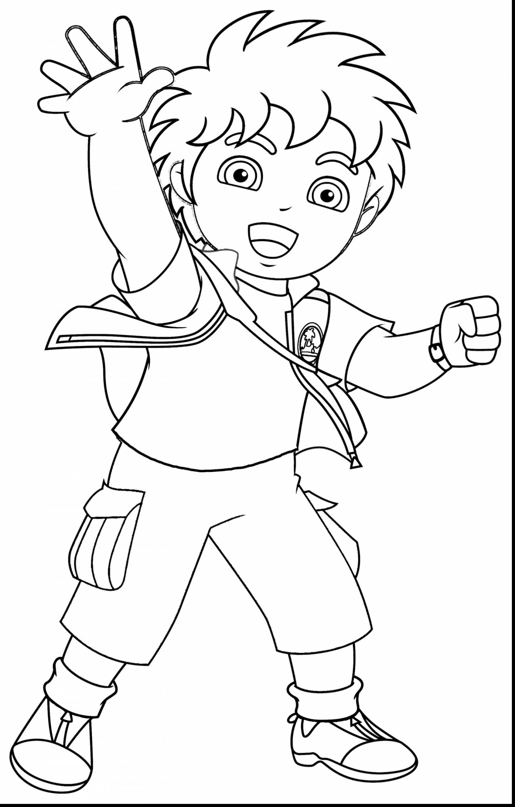 1650x2587 Blaze Coloring Pages Free Printable Surprising Go Coloring Pages
