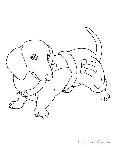 364x470 All Dogs Go Heaven Coloring Pages Coloring Pages All Dogs Go