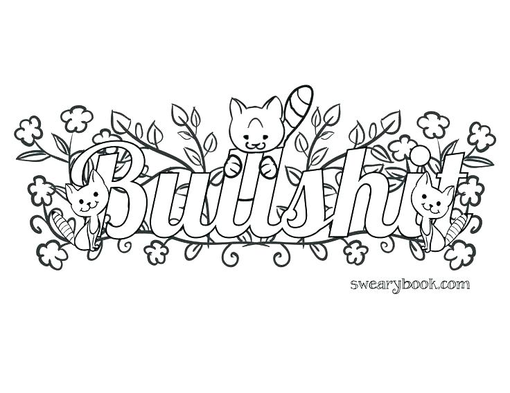 736x568 Dirty Coloring Pages Go Dog Go Coloring Pages Click The Peter